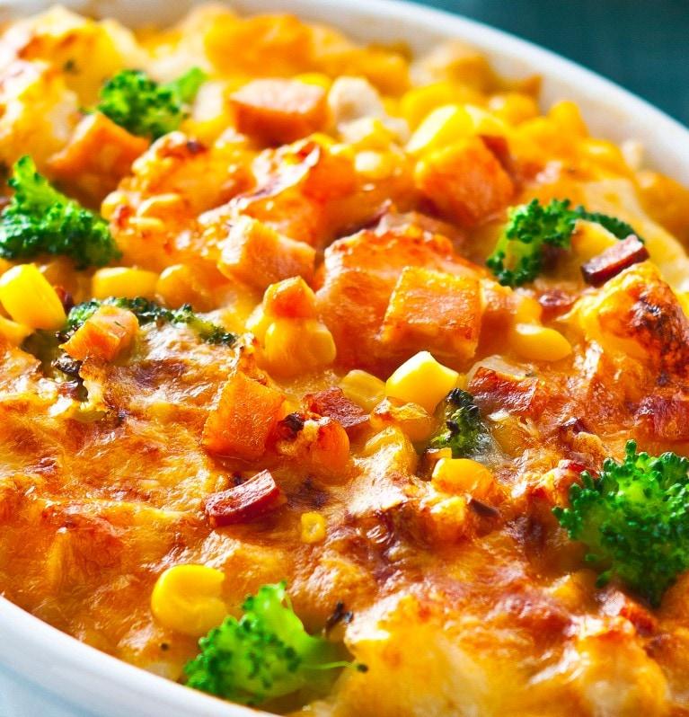 主食,家常菜,湯品,飯類,麵類