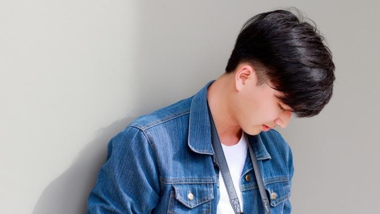 Cara Merawat Rambut Pria Biar Lo Makin Ganteng Axe
