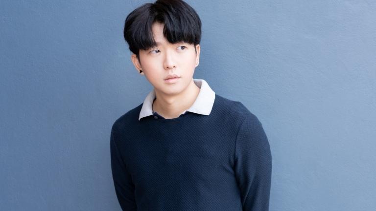 7 Model Rambut Pria Korea Paling Populer Axe