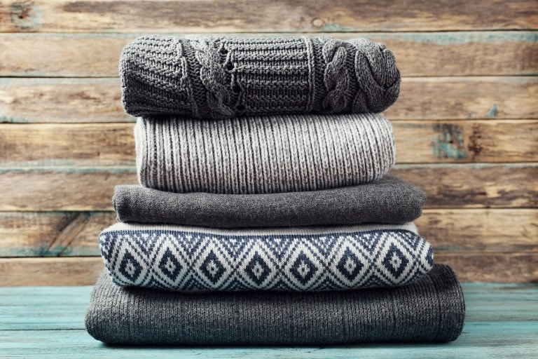 are-your-woollen-clothes-fading-and-shrinking-after-wash