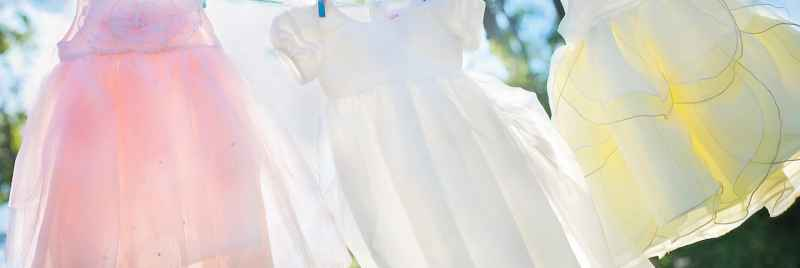 How To Get Rid Of Mildew >> How To Remove Mildew From Clothes Fabric Omo