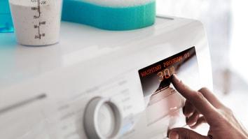 Hand Wash Vs Machine Wash | Washing Tips | OMO
