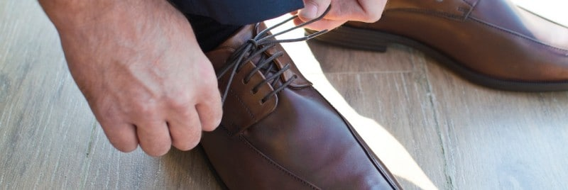 How To Remove Shoe Polish Stains From Clothes Omo