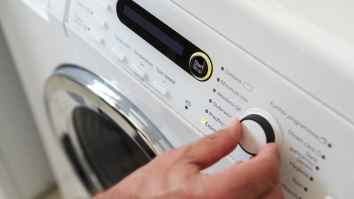 Washing Machine Problems & Issues | Surf Excel