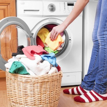 Washing Machine Parts & Functions | Surf Excel
