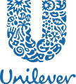Unilever Logo (opens in new window)