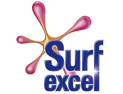 How To Get Rid Of Dye Stains On Clothes Surf Excel