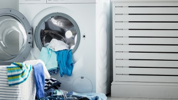 Which Washing Machine Is Right For You Omo