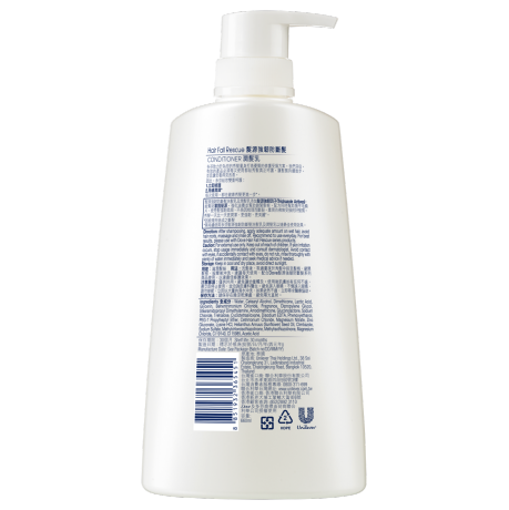 PNG - DOVE Hair Fall Rescue Conditioner 660ml