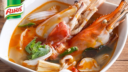 Knorr_Tom_Yum_Article_SizeS-02