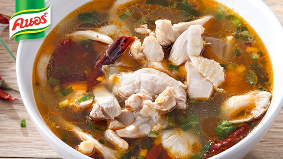 Knorr_Tom_Yum_Article_SizeL-09