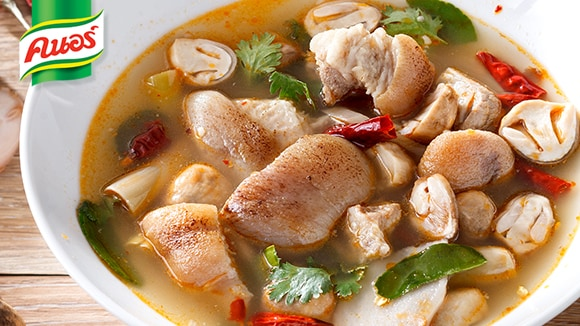 Knorr_Tom_Yum_Article_SizeL-08