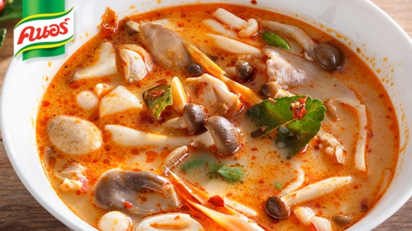 Knorr_Tom_Yum_Article_SizeL-07