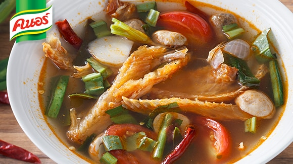 Knorr_Tom_Yum_Article_SizeL-06