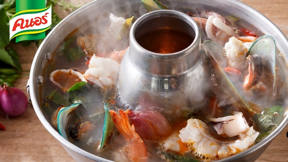 Knorr_Tom_Yum_Article_SizeL-03