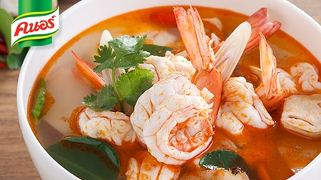 Knorr_Tom_Yum_Article_SizeS-01