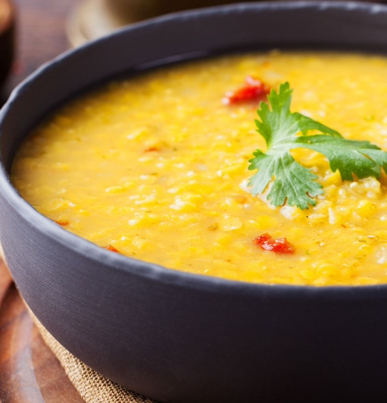 indian-dal.