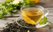 Things You Didn't Know About Green Tea
