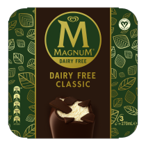 PNG - Magnum Dairy Free Classic