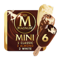 PNG - OPTIMISED Magnum V2 Product Pack images