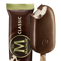PNG - Magnum classic ice pack