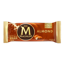 PNG - 63519_Magnum Almond 90ml
