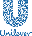 Unilever logo(opens in a new window)