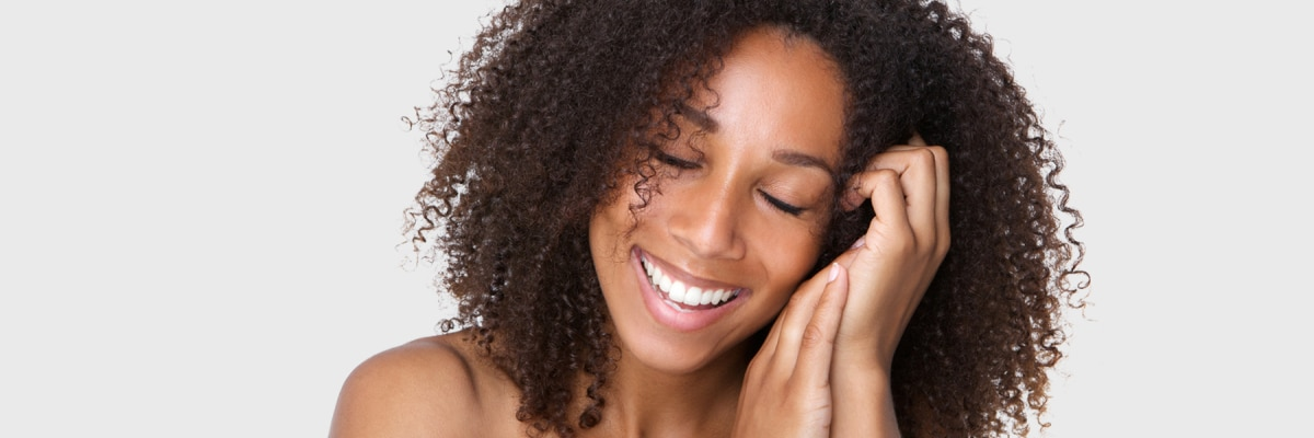 5 Ways to wake up with more beautiful skin
