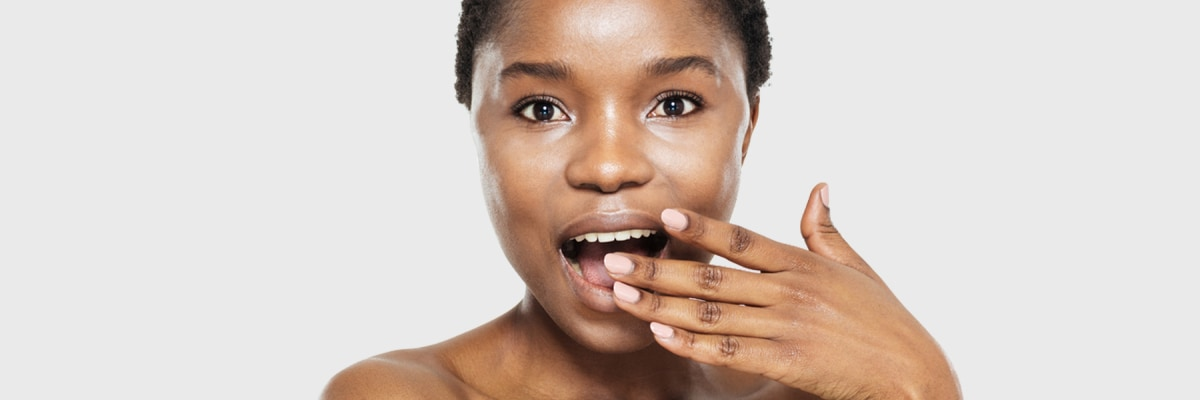 Things you probably didn't know about your skin
