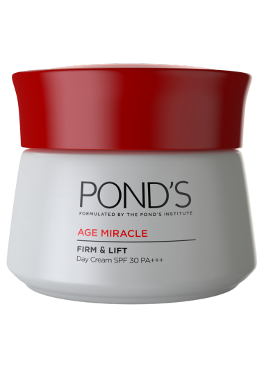 Pond's Age Miracle Firm & Lift Day Cream