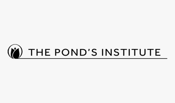 The Pond's Institute
