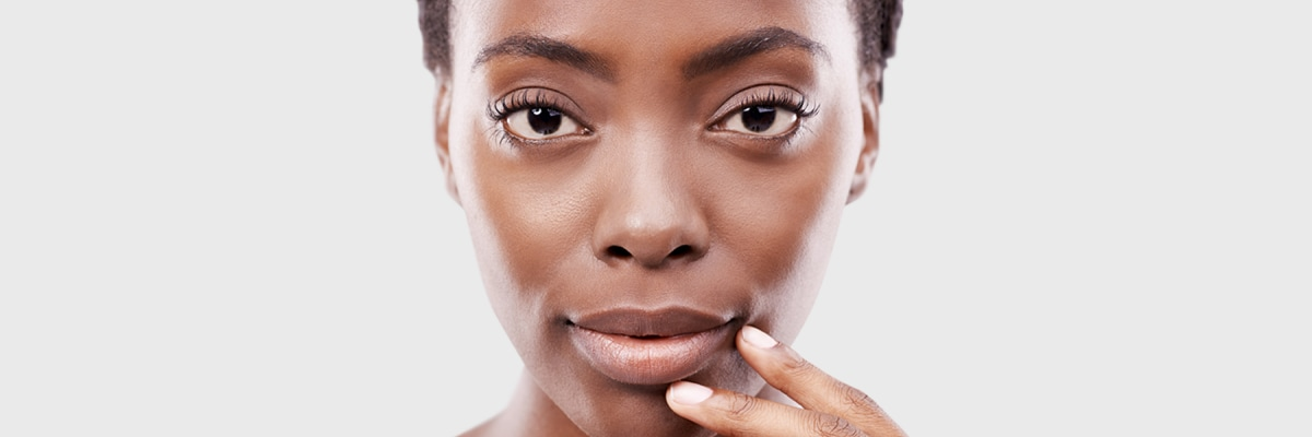Make a habit of keeping skin beautiful, with the 3 R's