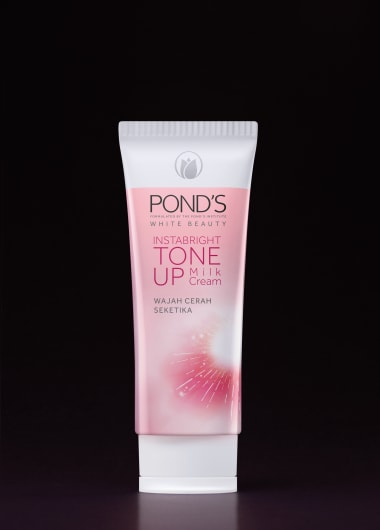 White Beauty POND'S InstaBright Tone Up Cream