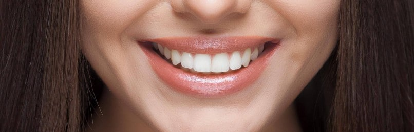 HOW TO BEAUTIFY YOUR SMILE AND LOOK GREAT IN PHOTOS?