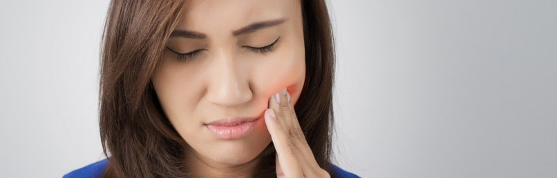 How to treat bleeding gums