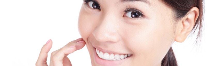 Cara Mengobati Sakit Gigi Yang Terbukti Dan Ampuh Pepsodent