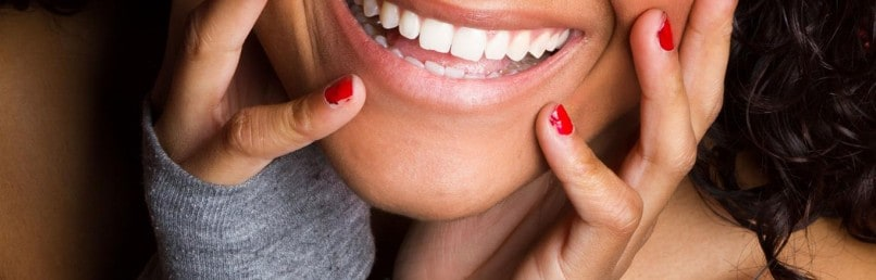 HOW TO WHITEN YELLOW TEETH?
