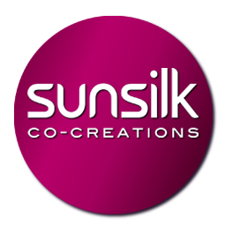 Indonesia Sunsilk