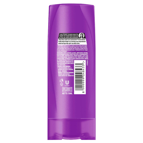 Ssk_Idn_Perfect_Straight _Conditioner_70ml_BOP
