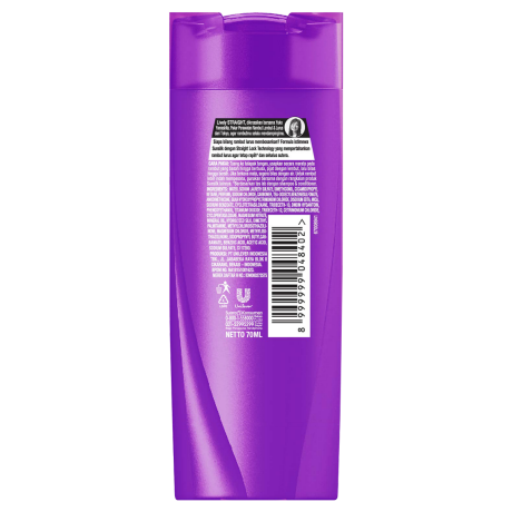 Ssk_Idn_Perfect_Straight _Shampoo_70ml_BOP