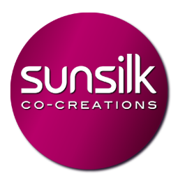 Sunsilk Search