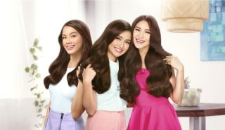 Sunsilk Conditioner