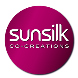 Thailand sunsilk logo