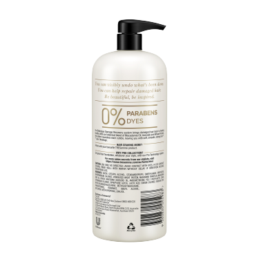 PNG - Botanique Damage Recovery Conditioner