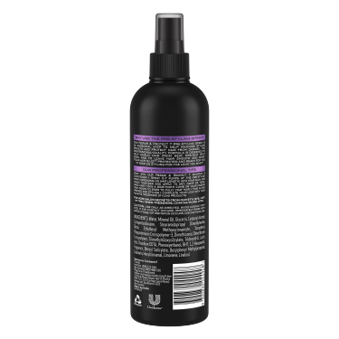 PNG - Repait & Protect 7 Pre Styling Spray