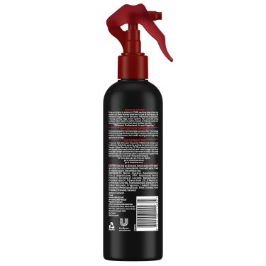 PNG - Tresemme Heat Defence Spray