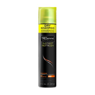 Is Tresemme A Good Shampoo 3