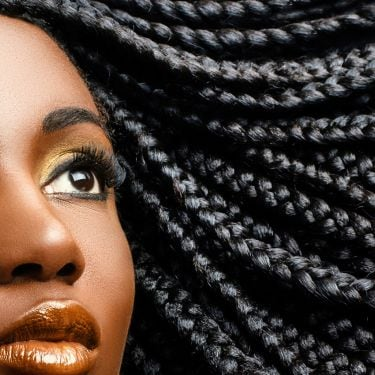 Tips to maintain your braids