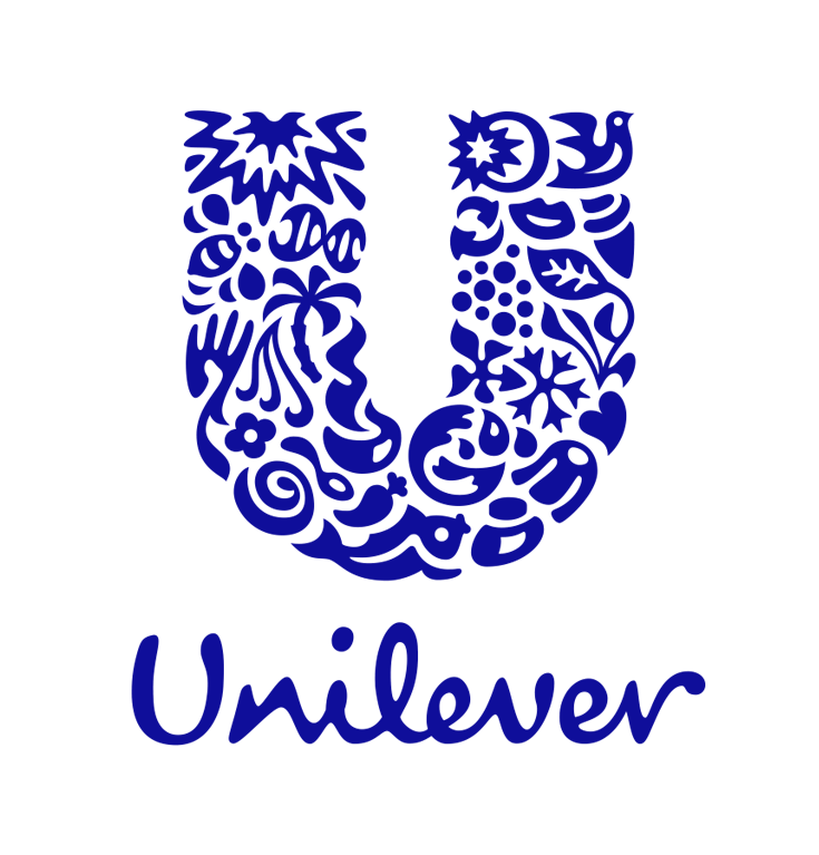 Unilever South Africa Proprietary Limited